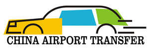 china airport transfer